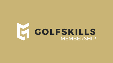 golfskills-membership-annuel-golf-indoor-paris
