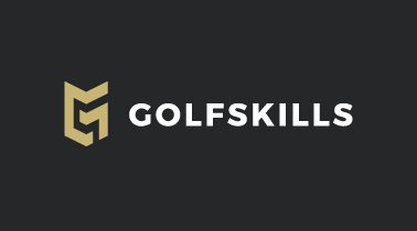 logo-golfskills-white-and-grey