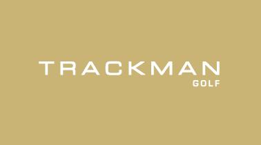 logo-trackman-golf-bold golfskills