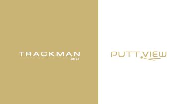 trackman-puttview-golfskills