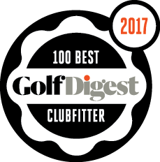 Golf-digest-100-BEST-CLUBFITTER-2017