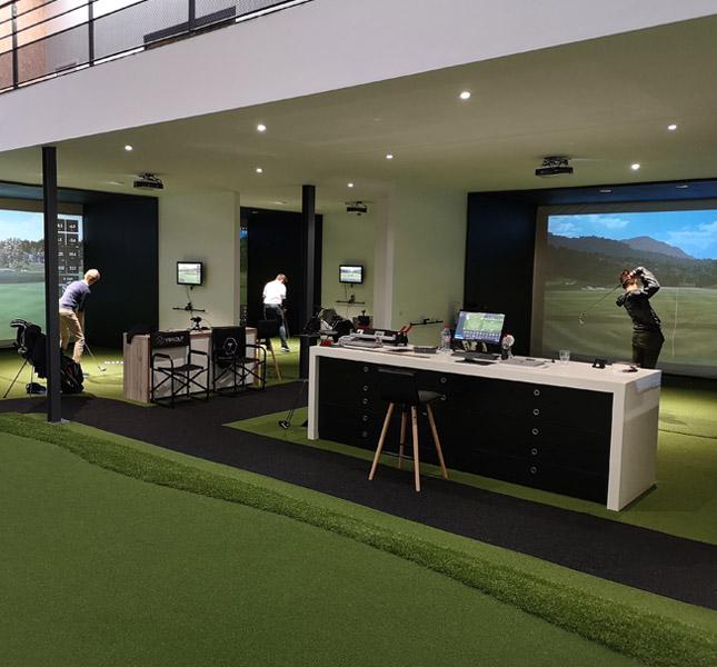 Golfskills-centre-indoor-trackman-paris-france