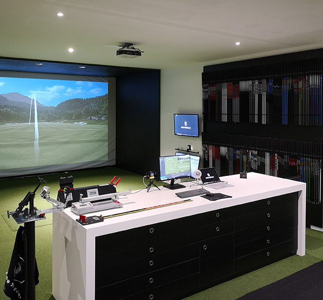 centre-de-fitting-paris-golfskills