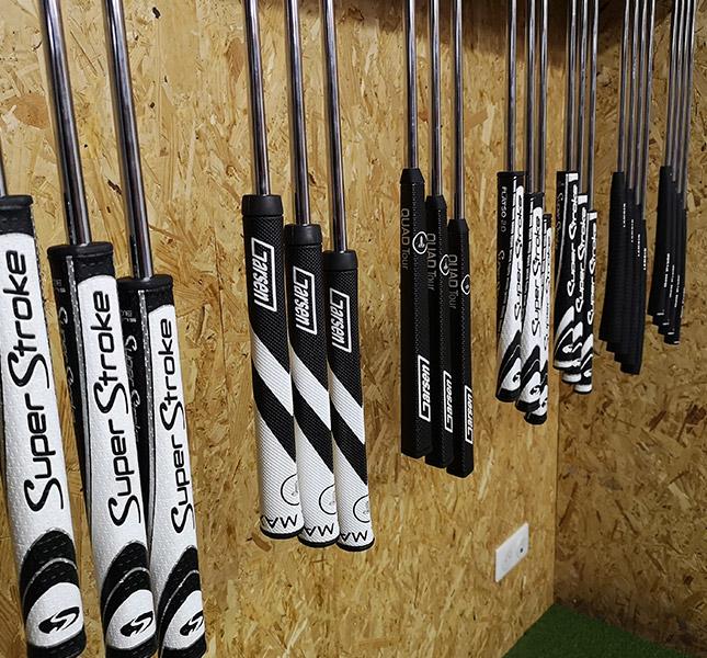 centre-de-fitting-putting-paris-shaft-golfskills