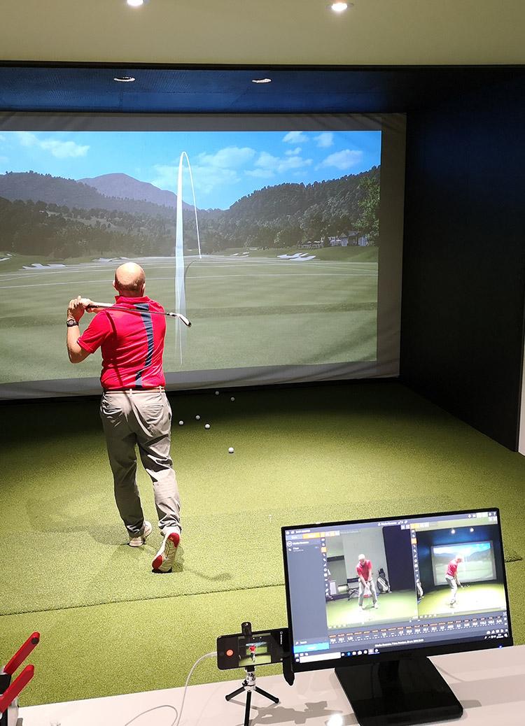 cours-de-golf-avec-trackman-paris-france--golfskills