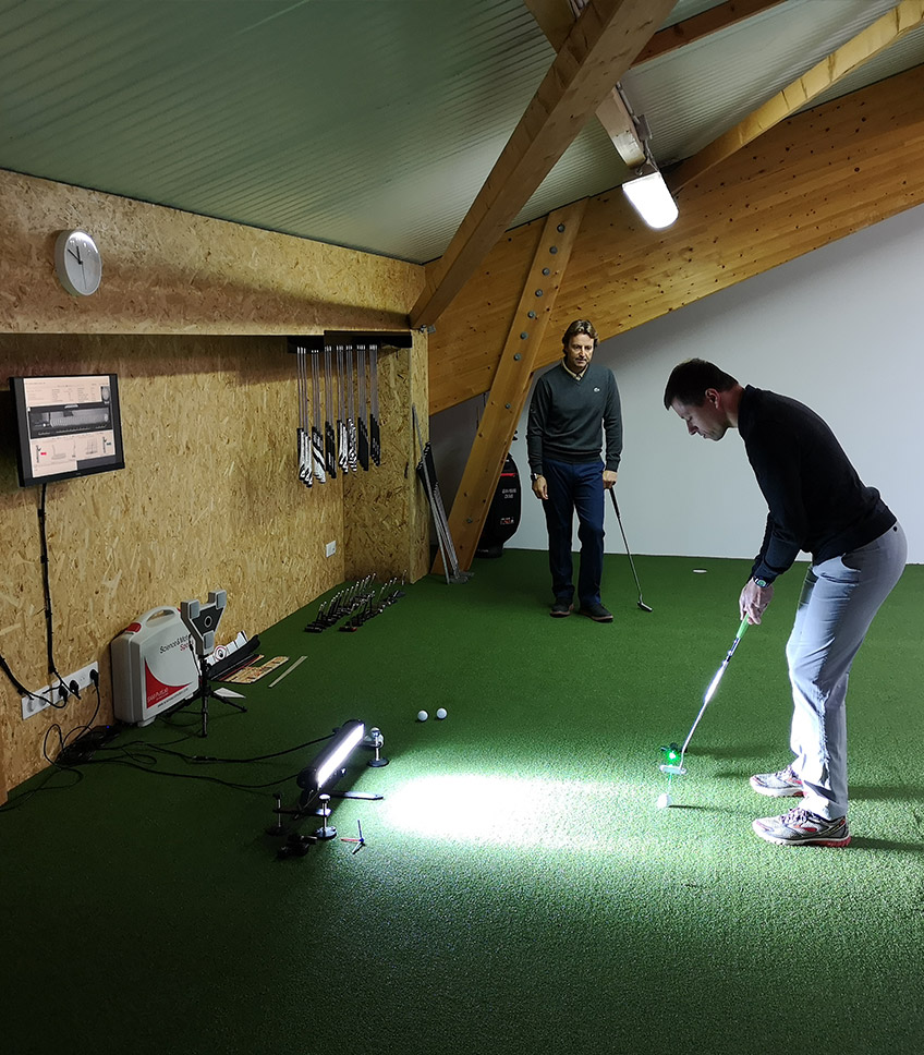 cours-de-putting-indoor-paris-golfskills-france-(1)