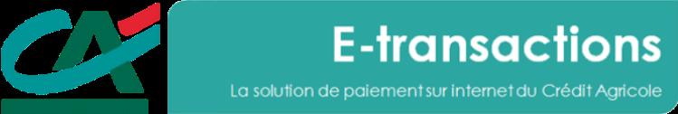 e-transaction-credit-agricole