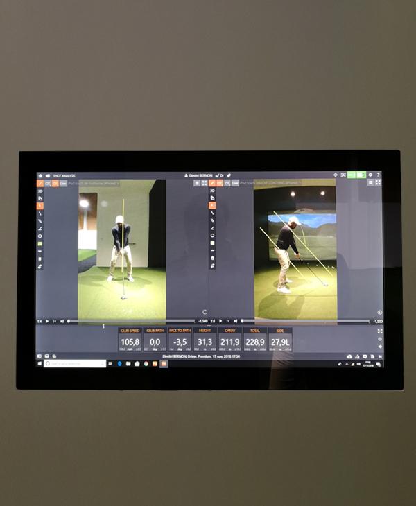 entrainement-avec-trackman-golf-indoor-paris-golskills