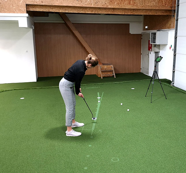 entrainement-putting-golf-indoor-paris-puttview