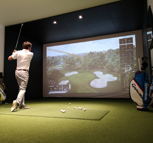 golf-indoor-centre-indoor-trackman-paris-france