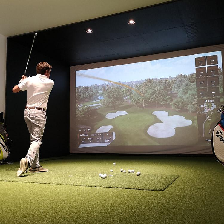 golf-indoor-trackman-paris-france