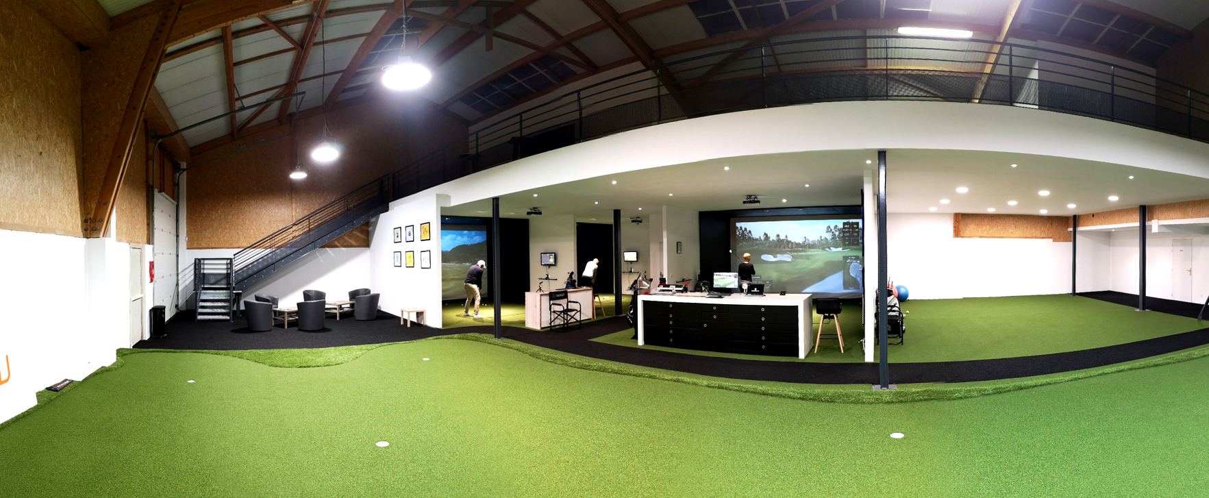 golfskills-center-paris-france-entrainement-golf-indoor