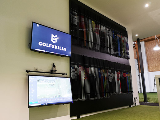 golfskills-fitting-center-paris-france-true-spec-golf