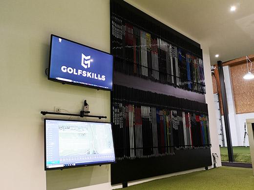 golfskills-fitting-center-paris-france-true-spec-golf