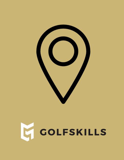 locator-golfskills