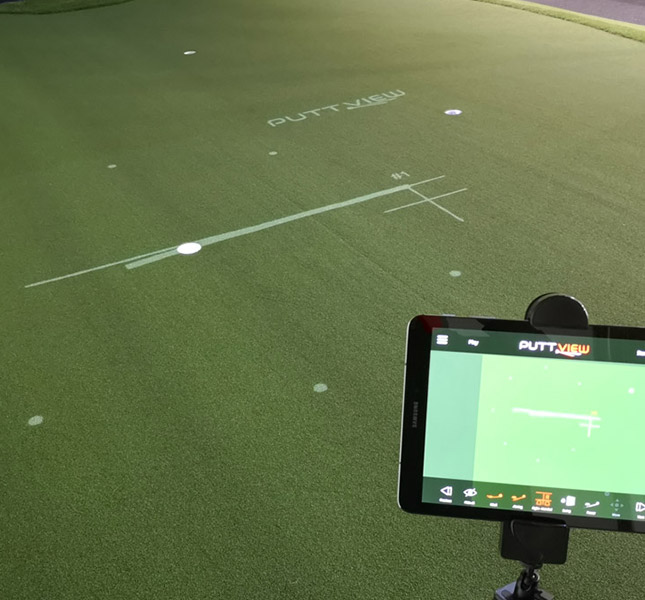 puttview-france-cetnre-indoor-paris-golfskills