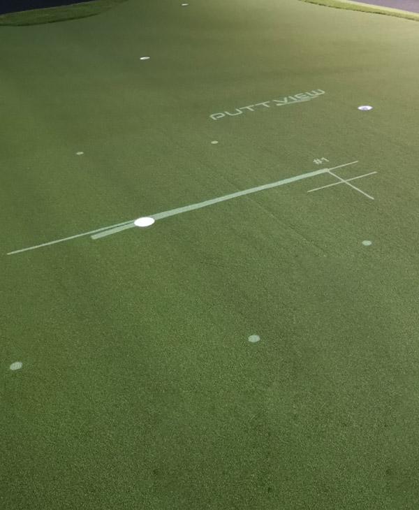 puttview-indoor-paris-golf-golskills