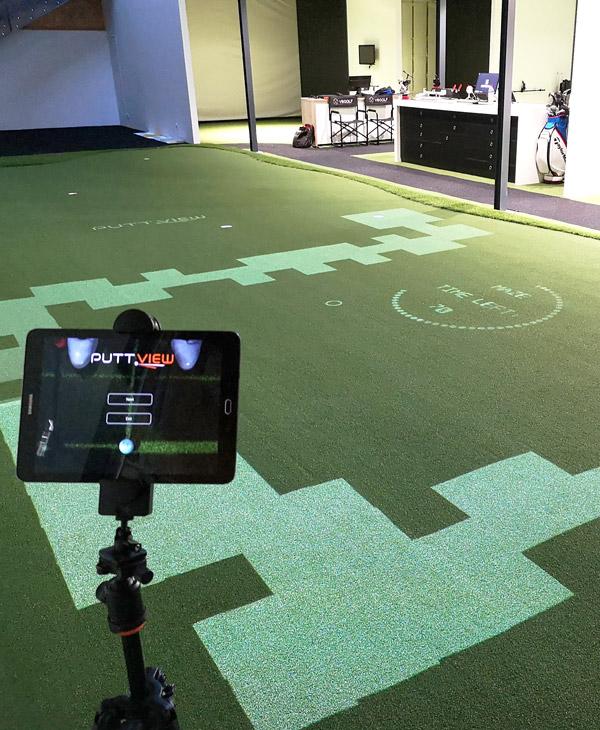 puttview-indoor-putting-golf-paris-indoor