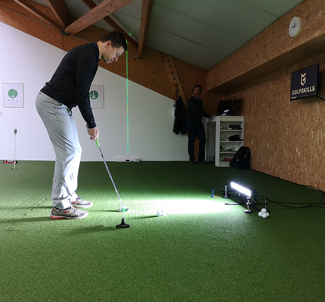 studio-de-putting-indoor-paris-france-sam-putt-lab