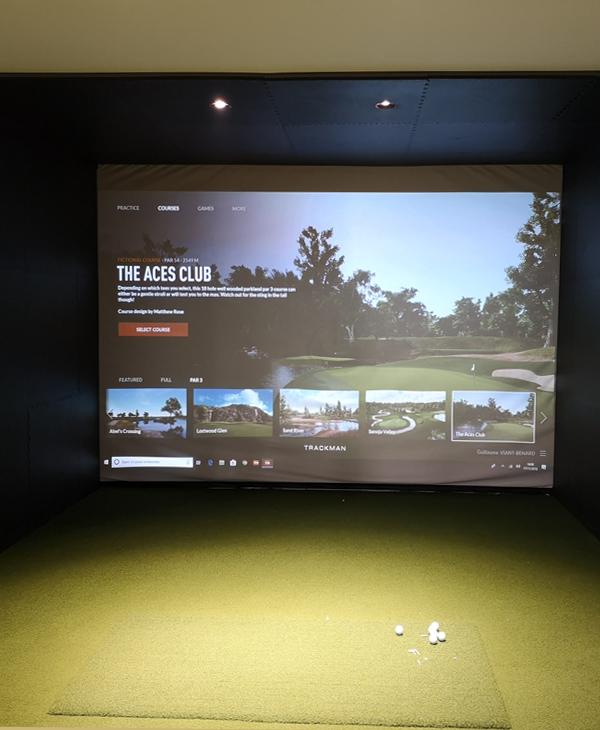 trackman-golf-entrainement-golf-indoor-paris-golskills
