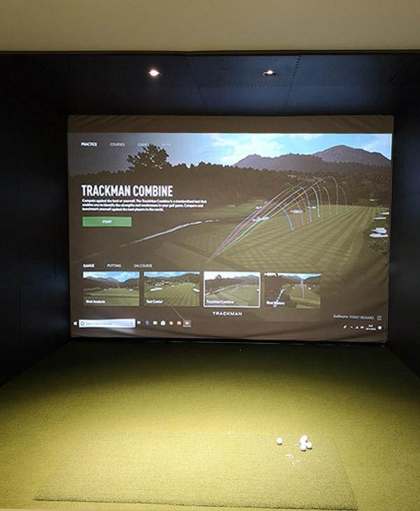 trackman-golf-trackman-combine-golf-indoor-paris-golskills