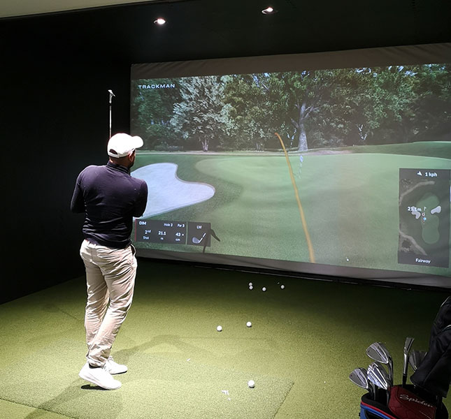 trackman-indoor-paris-golfskills