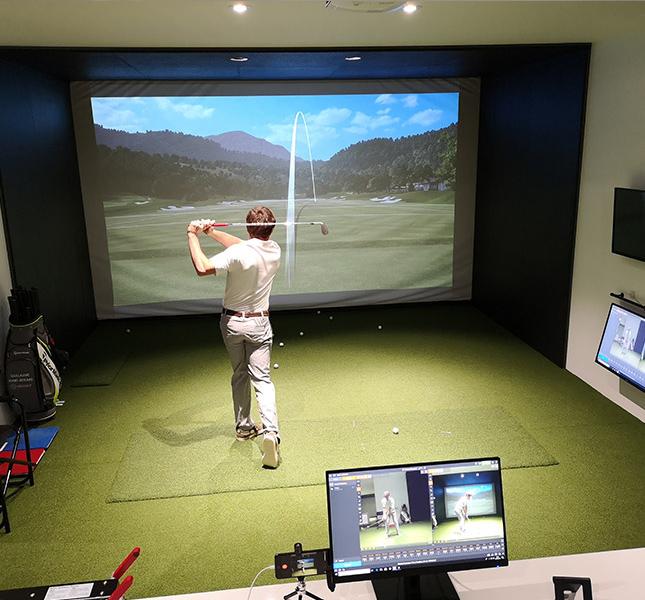 golfskills-entrainement-trackman-golf-indoor-paris