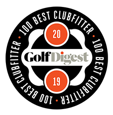 Golf-digest-100-BEST-clubfitters-2019-truespecgolf-golfskills-france