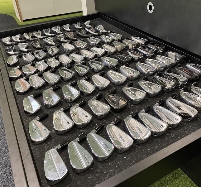 centre-de-fitting-fers-taylor-made-paris-shaft-golfskills