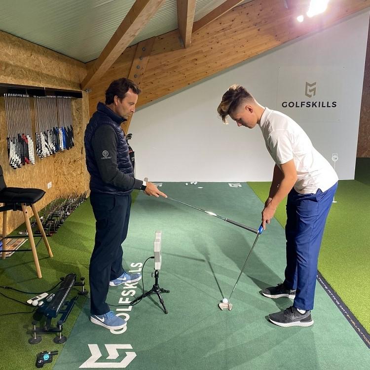 cours-de-golf-paris-golfskills-reservation-en-ligne