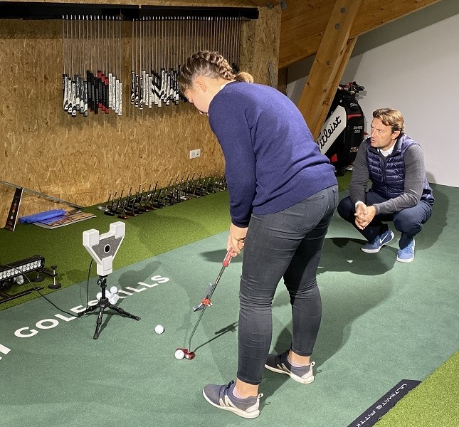 cours-de-putting-golf-paris-france-quintic-samputt-lab-jean-pierre-cixous